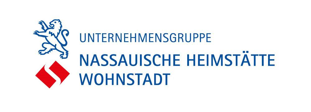Wohnungsbewerbung Unternehmensgruppe Nassauische 13